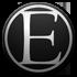 Elphresti