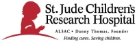 St Jude Childrens Research Hospital
