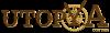UtopYa-2015_Con700b